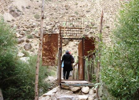 http://gkfbh.persiangig.com/image/880606 esterabakooh/14.JPG
