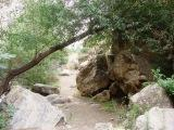http://gkfbh.persiangig.com/image/880606 esterabakooh/15.JPG